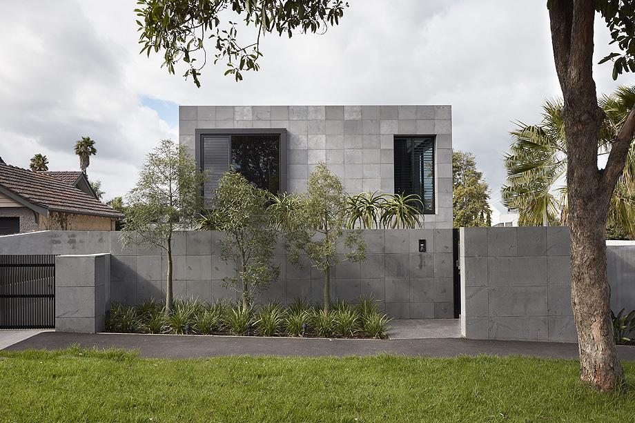 quarry house de finnis architects - foto tom roe (20)