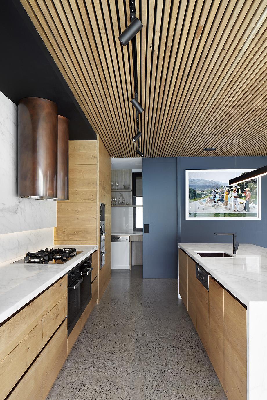 quarry house de finnis architects - foto tom roe (4)