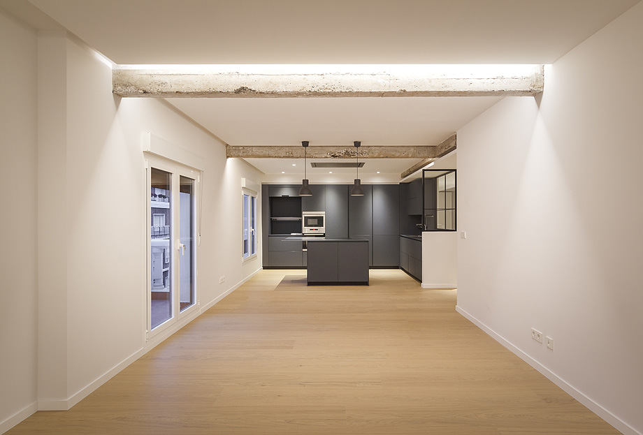 reforma de una vivienda en bilba o por onyon huerto creativo (1)
