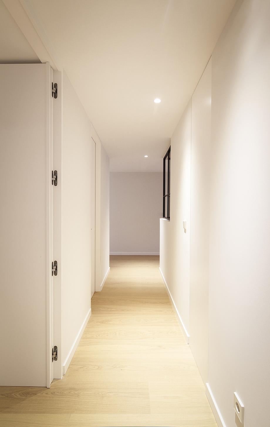 reforma de una vivienda en bilba o por onyon huerto creativo (11)