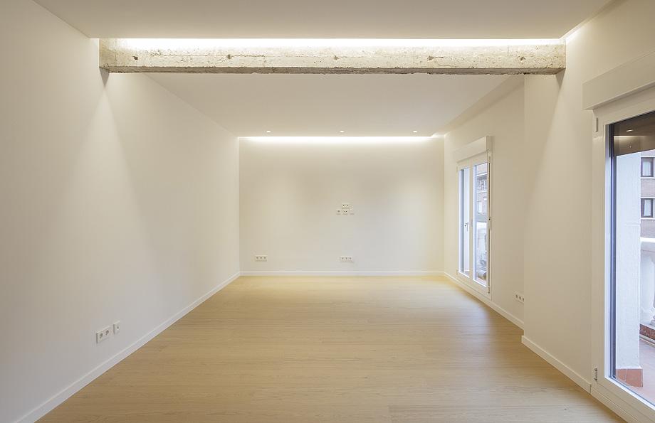 reforma de una vivienda en bilba o por onyon huerto creativo (12)