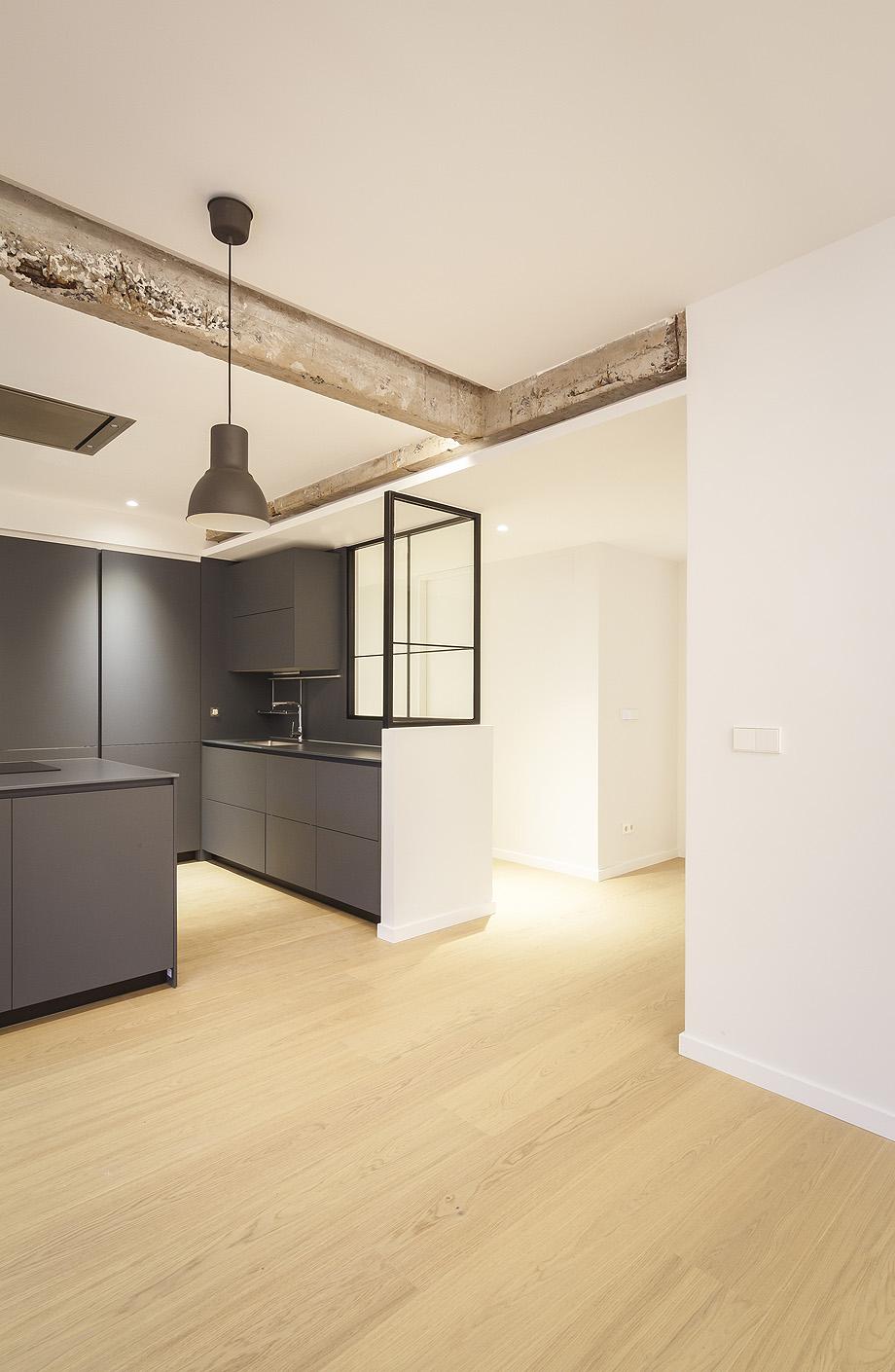 reforma de una vivienda en bilba o por onyon huerto creativo (3)