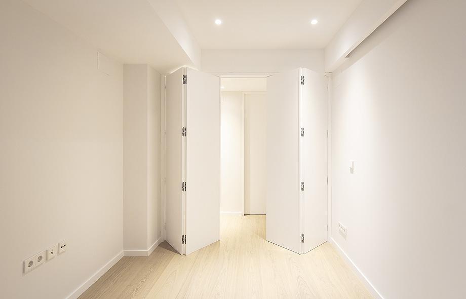 reforma de una vivienda en bilba o por onyon huerto creativo (8)