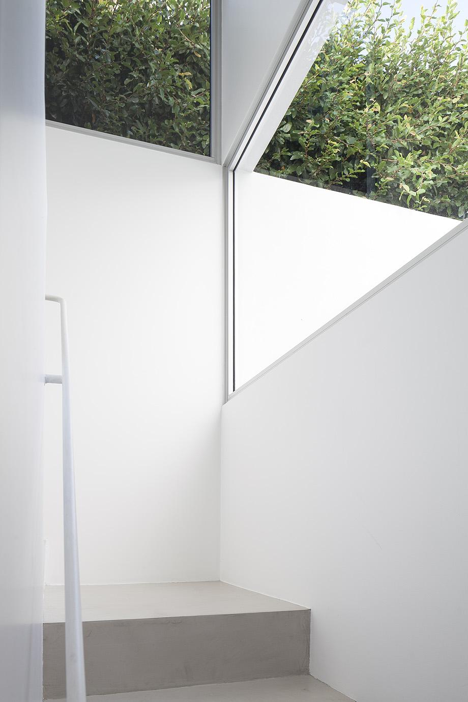 reforma vivienda ph thames por alonso & crippa - foto javier agustin rojas (11)