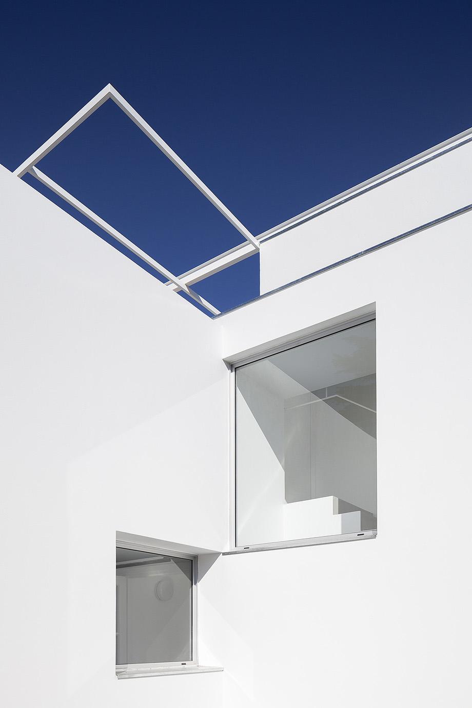 reforma vivienda ph thames por alonso & crippa - foto javier agustin rojas (4)
