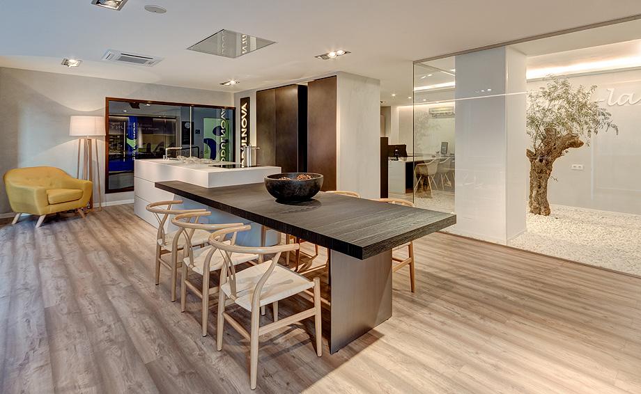 showroom de cocinel-la en sevilla (13)