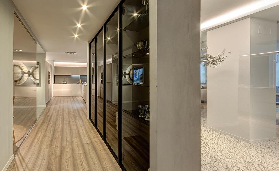showroom de cocinel-la en sevilla (2)