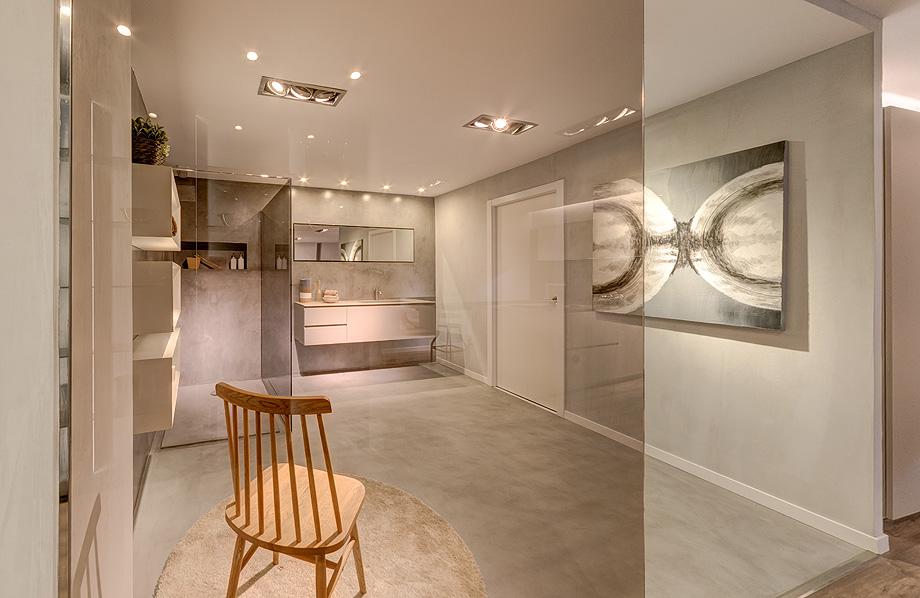 showroom de cocinel-la en sevilla (4)