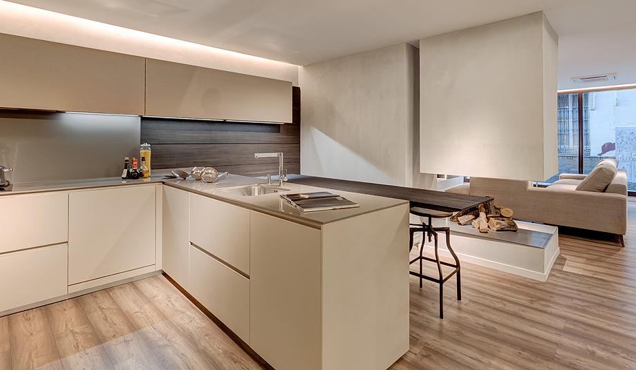 showroom de cocinel-la en sevilla (5)