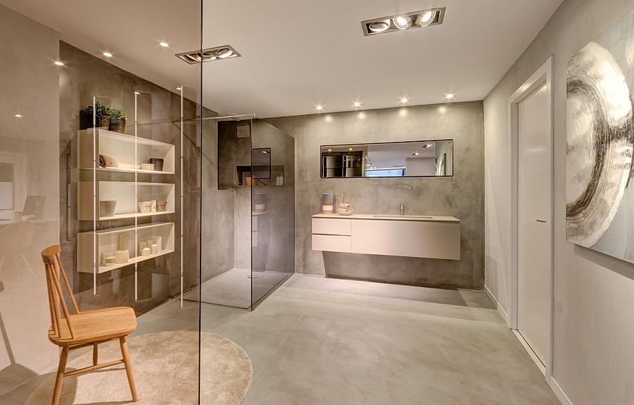 showroom de cocinel-la en sevilla (6)