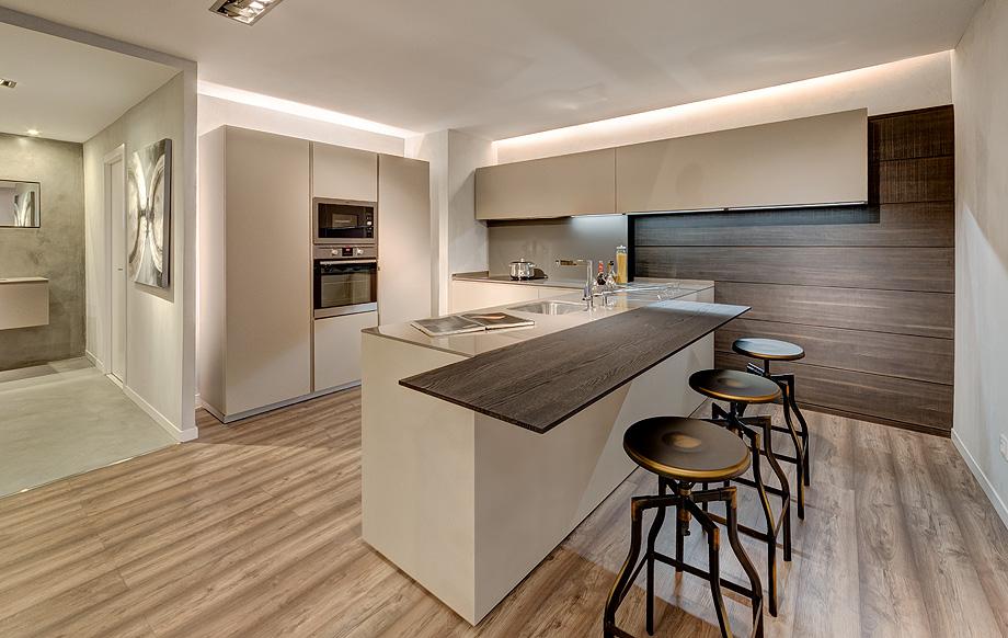 showroom de cocinel-la en sevilla (8)