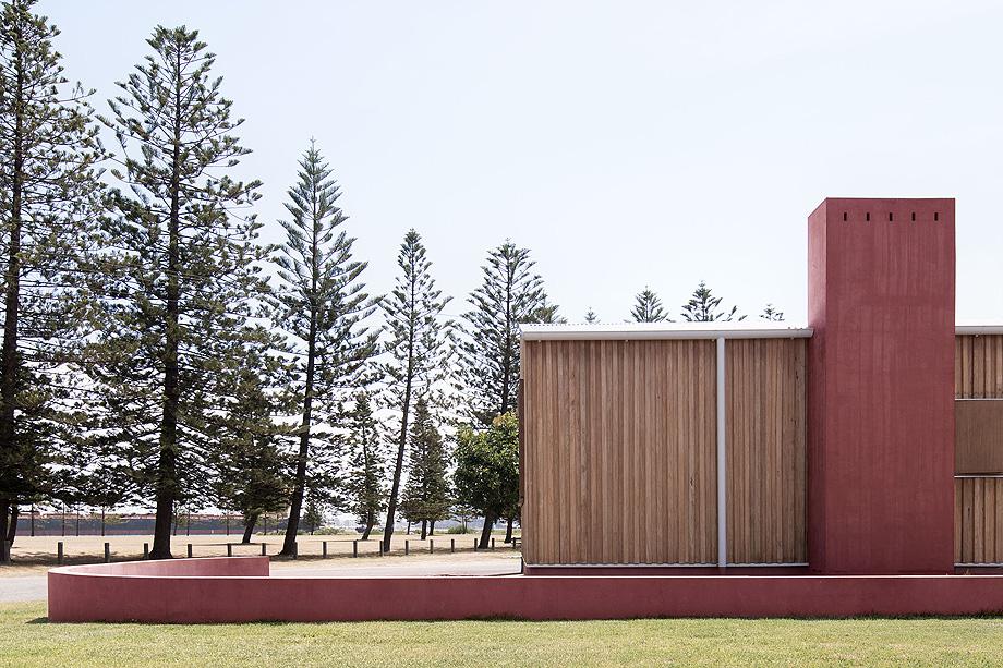 three piece house de trias - foto benjamin hosking (1)