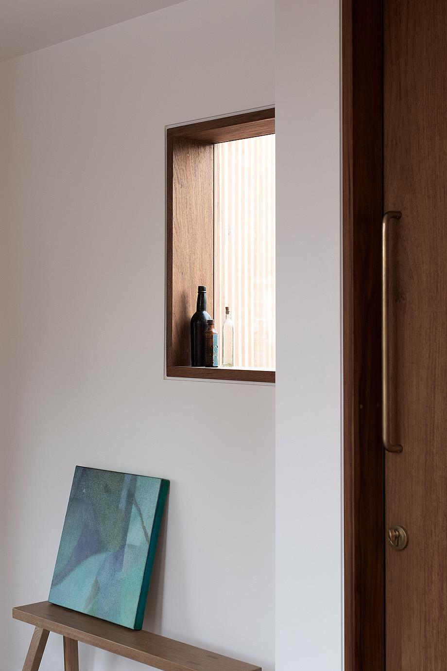 three piece house de trias - foto benjamin hosking (19)