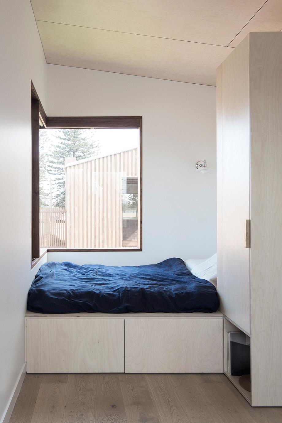 three piece house de trias - foto benjamin hosking (24)