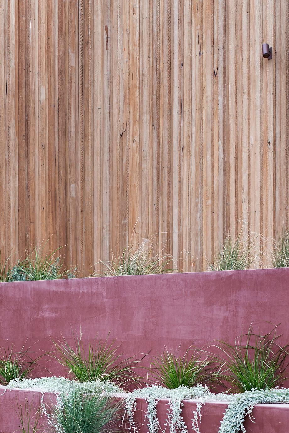 three piece house de trias - foto benjamin hosking (26)