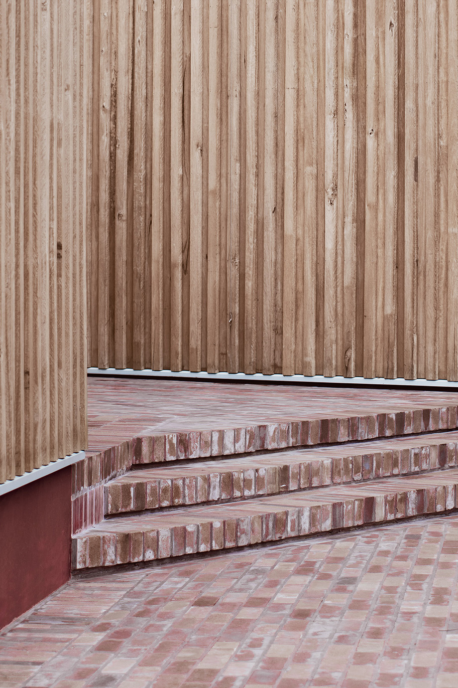 three piece house de trias - foto benjamin hosking (28)