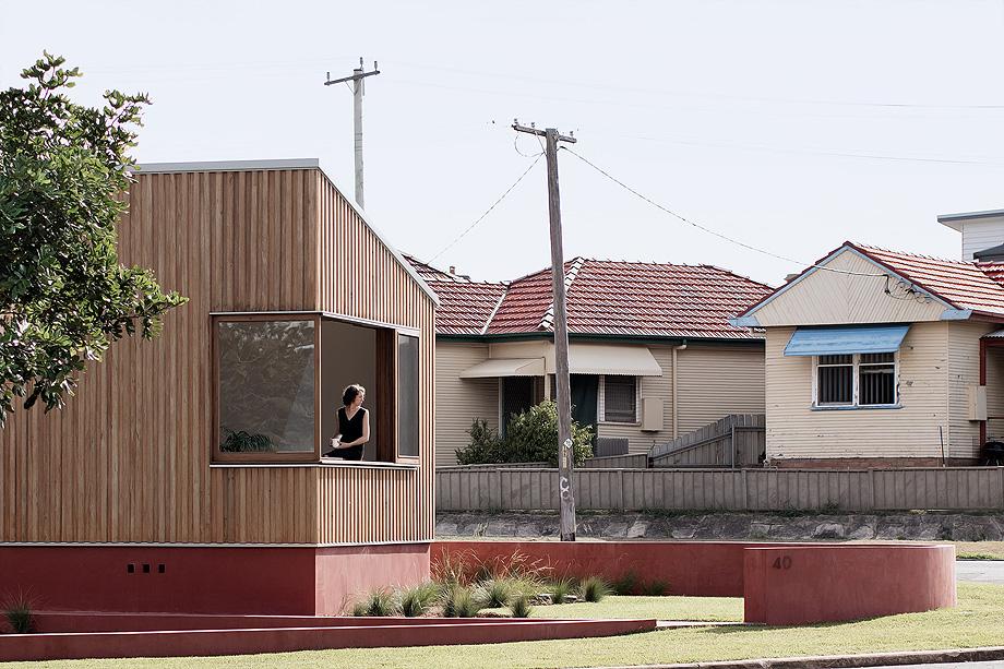 three piece house de trias - foto benjamin hosking (30)