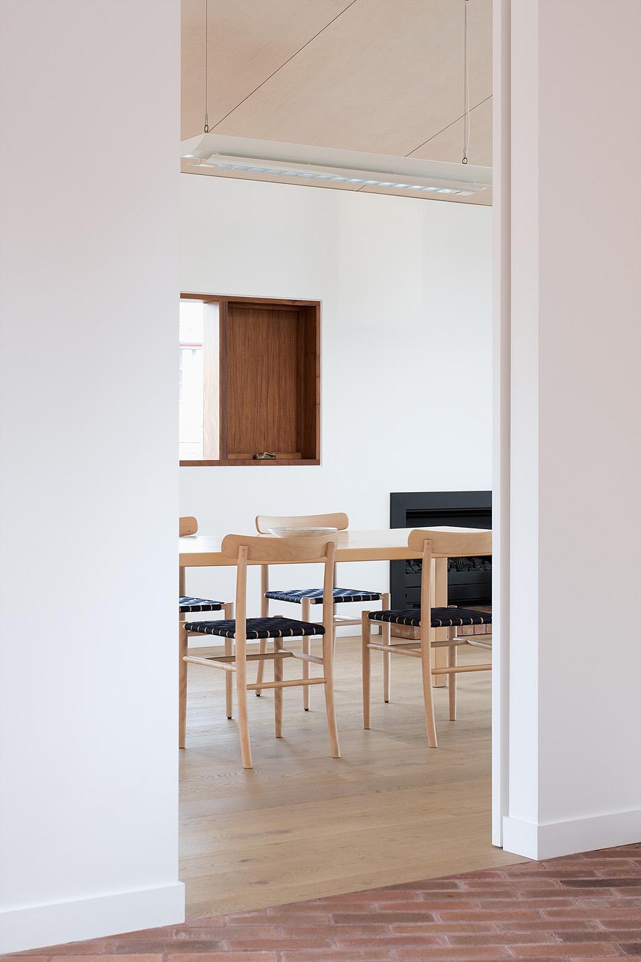 three piece house de trias - foto benjamin hosking (4)