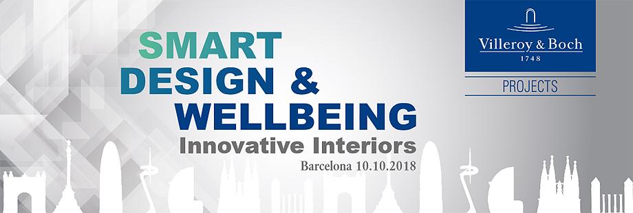 villeroy & boch reúne a prestigiosos interioristas en el evento smart design & wellbeing (1)