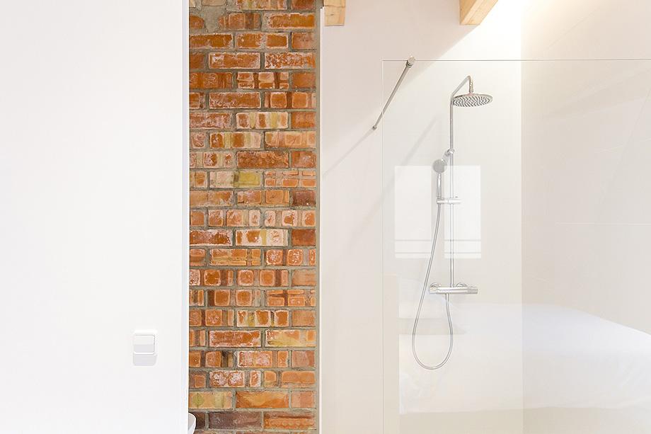 diseño interiorisme _ disseny interiorisme