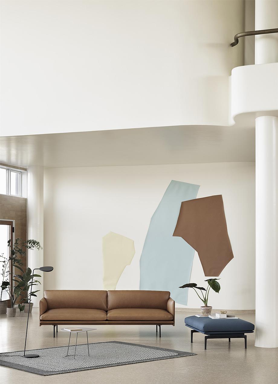 alfombra pebble de margrethe odgaard y muuto (1)
