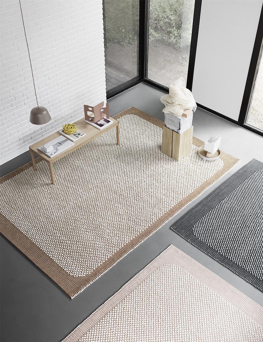 alfombra pebble de margrethe odgaard y muuto (3)