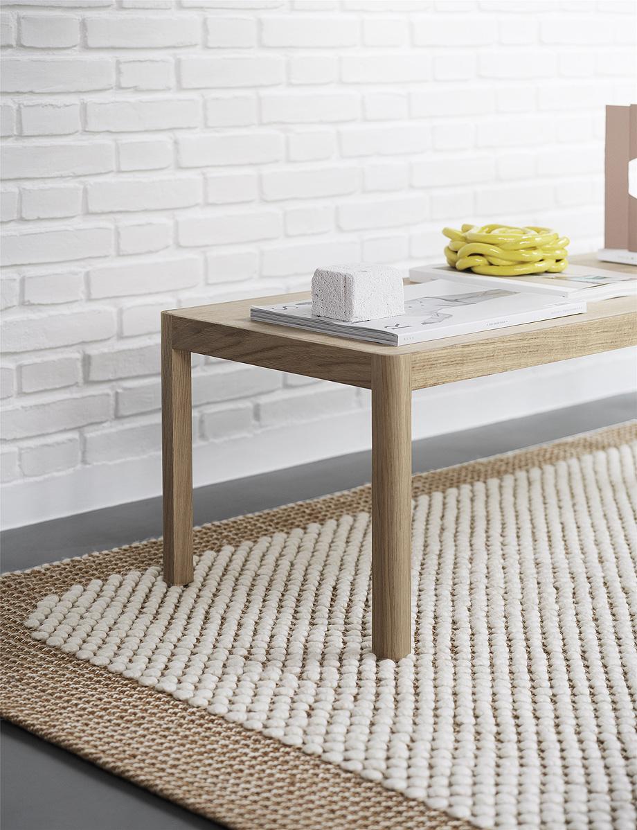 alfombra pebble de margrethe odgaard y muuto (4)