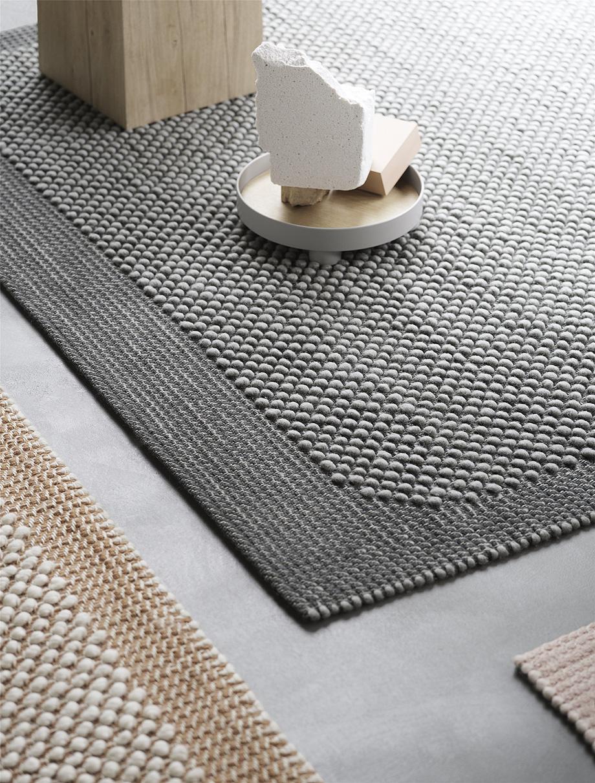 alfombra pebble de margrethe odgaard y muuto (5)