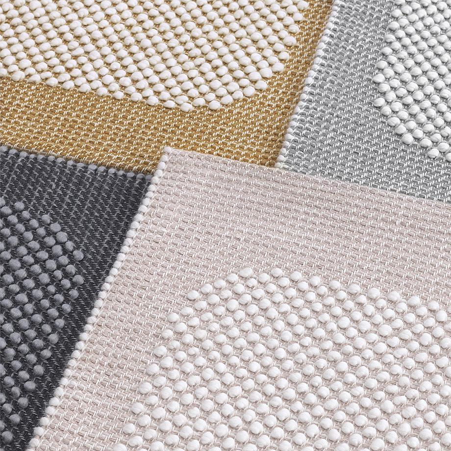 alfombra pebble de margrethe odgaard y muuto (6)