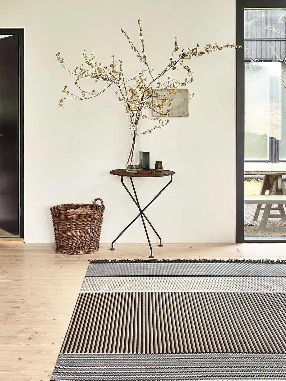 alfombra san francisco de ritva puotila para woodnotes (1)