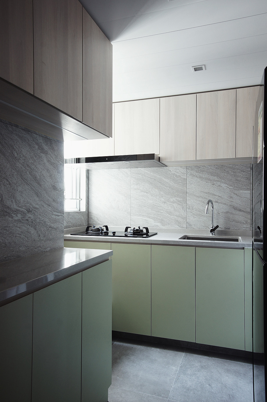 apartmento srk de human w design - foto human w design (10)