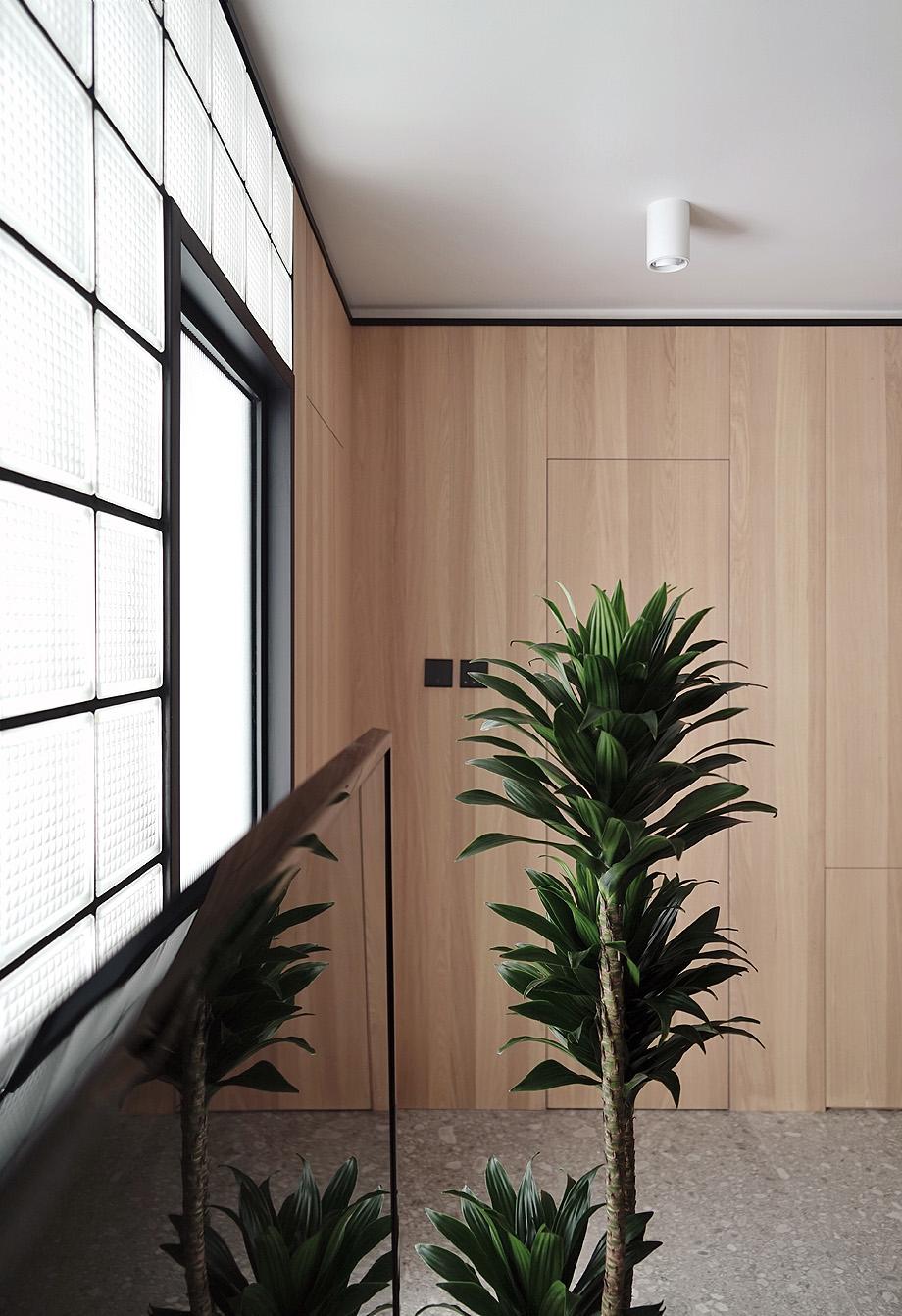 apartmento srk de human w design - foto human w design (14)