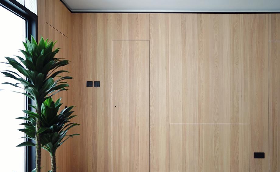 apartmento srk de human w design - foto human w design (15)