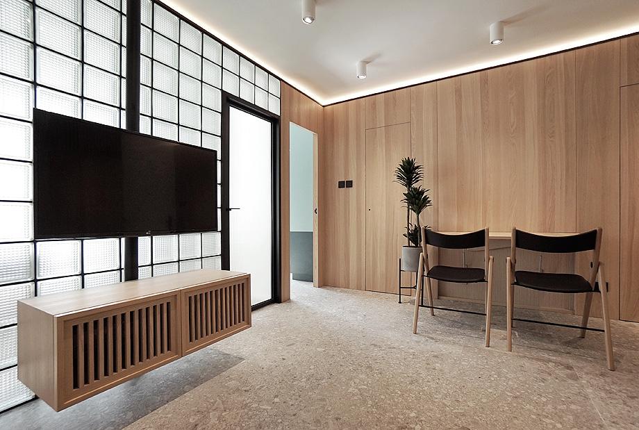 apartmento srk de human w design - foto human w design (4)