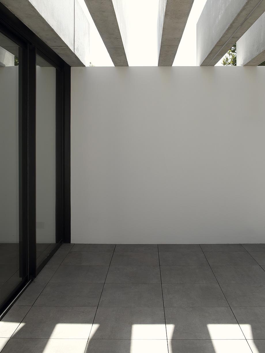 casa en pontaillac por atelier 6 architecture - fotografia agnes clotis (10)