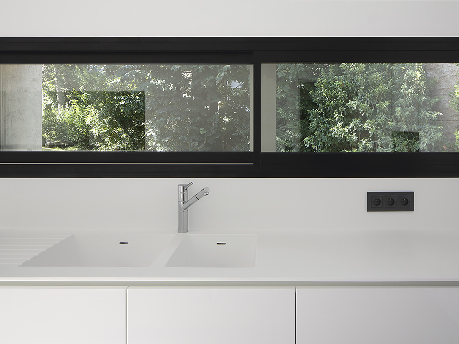 casa en pontaillac por atelier 6 architecture - fotografia agnes clotis (13)