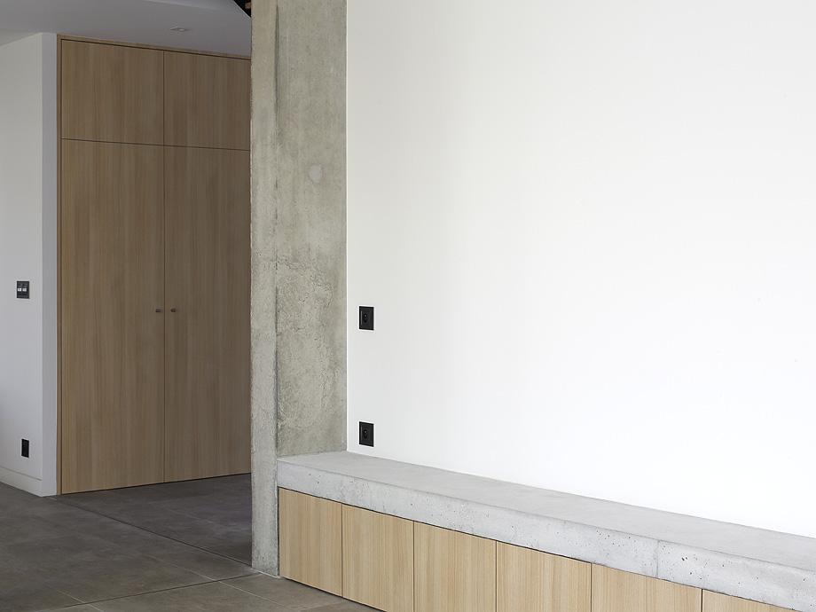 casa en pontaillac por atelier 6 architecture - fotografia agnes clotis (14)