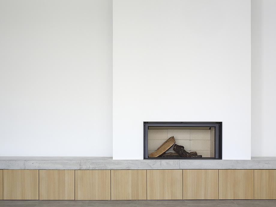 casa en pontaillac por atelier 6 architecture - fotografia agnes clotis (15)