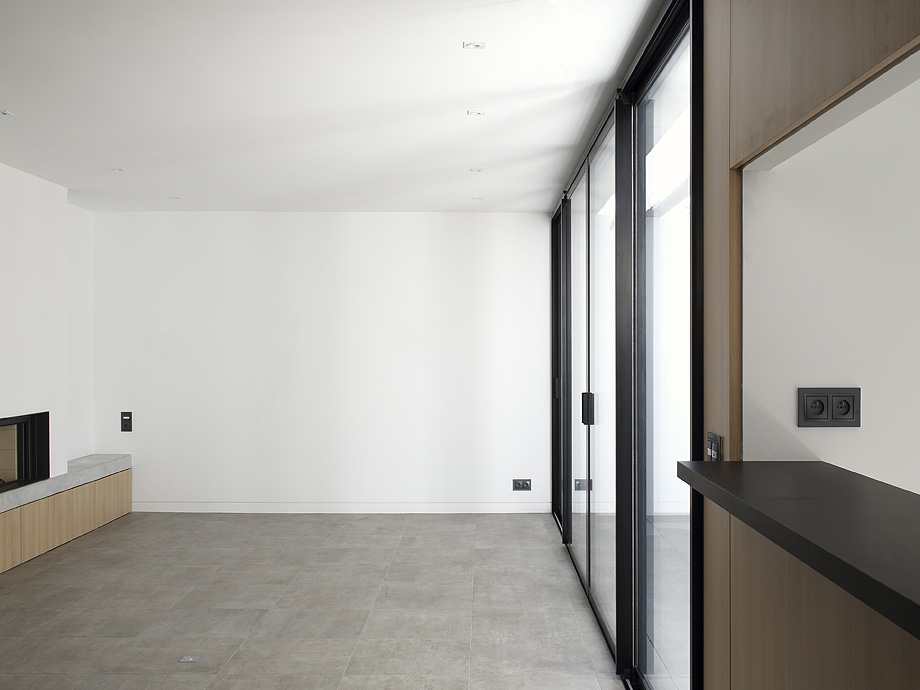 casa en pontaillac por atelier 6 architecture - fotografia agnes clotis (16)