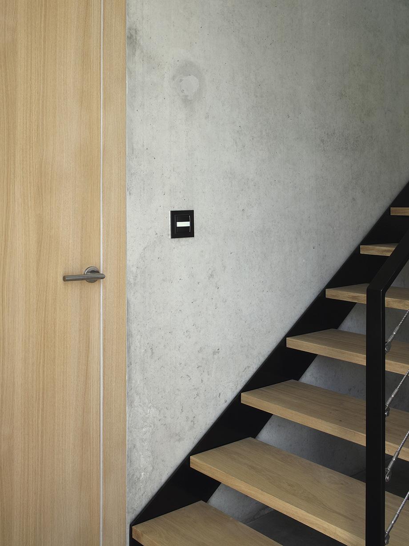 casa en pontaillac por atelier 6 architecture - fotografia agnes clotis (17)