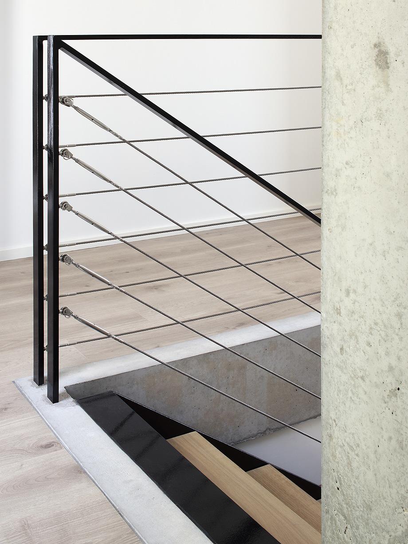 casa en pontaillac por atelier 6 architecture - fotografia agnes clotis (19)