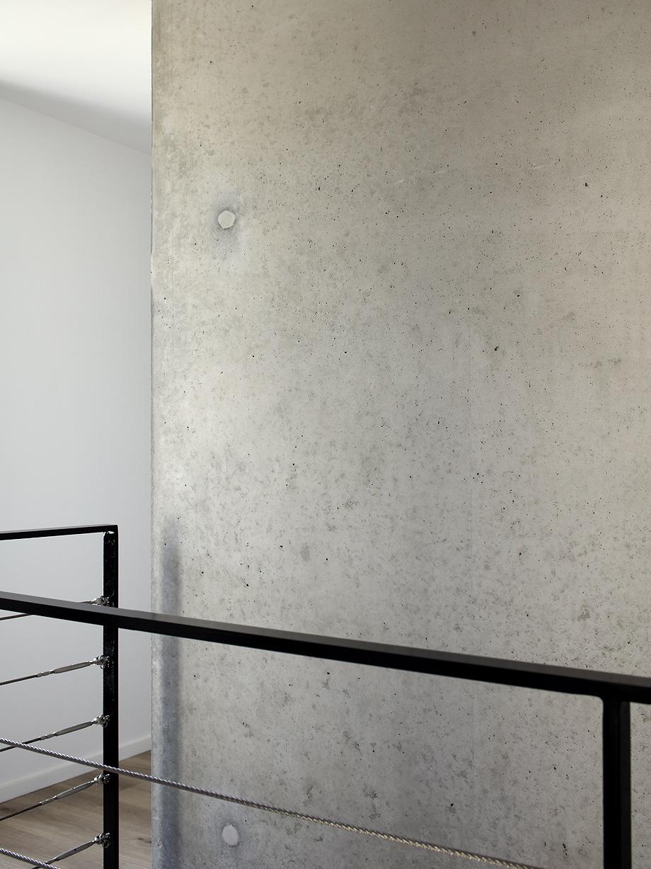 casa en pontaillac por atelier 6 architecture - fotografia agnes clotis (20)