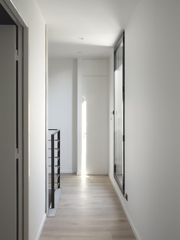 casa en pontaillac por atelier 6 architecture - fotografia agnes clotis (21)
