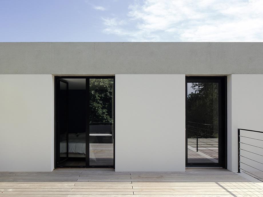 casa en pontaillac por atelier 6 architecture - fotografia agnes clotis (23)