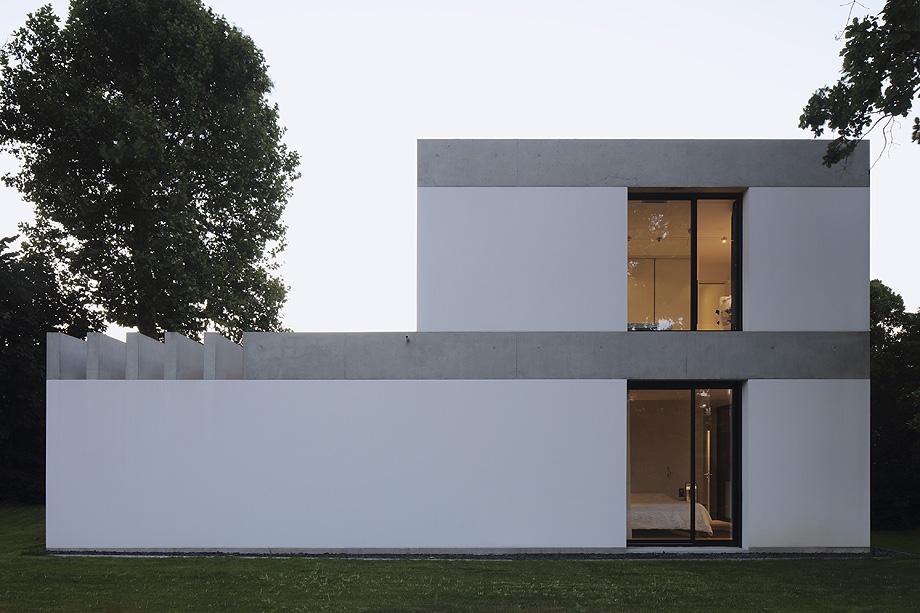casa en pontaillac por atelier 6 architecture - fotografia agnes clotis (24)