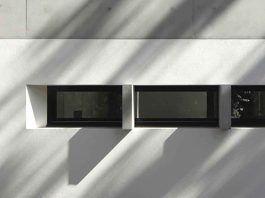 casa en pontaillac por atelier 6 architecture - fotografia agnes clotis (4)