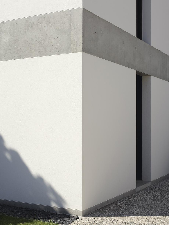 casa en pontaillac por atelier 6 architecture - fotografia agnes clotis (5)