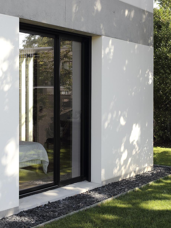 casa en pontaillac por atelier 6 architecture - fotografia agnes clotis (6)