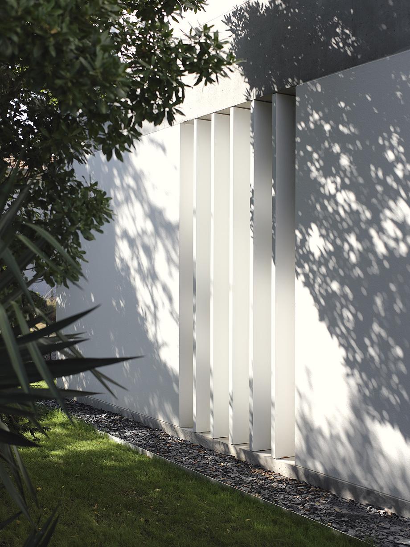 casa en pontaillac por atelier 6 architecture - fotografia agnes clotis (7)