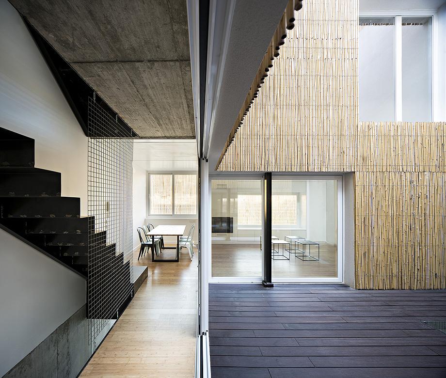 casa guarnon de fresneda & zamora arquitecto - foto javier callejas (10)